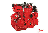 Двигатель Cummins NTA855-M400, NTA855-M410, Cummins NTA855-M450, 6CTA8.3-M188