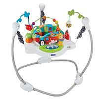 Fitch Baby Развлекательный центр - прыгунки JoyLand