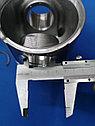 Поршень 4955160 QSB6.7 на один цилиндр (STD) CUMMINS, фото 2