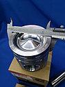 Поршень 4955160 QSB6.7 на один цилиндр (STD) CUMMINS, фото 3