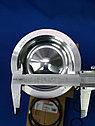 Поршень 4955160 QSB6.7 на один цилиндр (STD) CUMMINS, фото 4