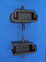 Подушки двигателя 4624866/4641027 ISUZU 4HK1/6HK1