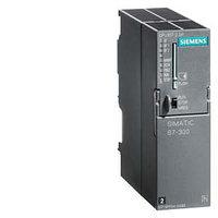 Siemens 6ES7317-2AK14-0AB0 Программируемый контроллер