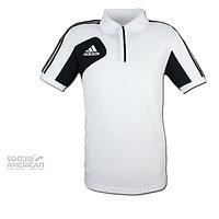 Футболка мужская Adidas