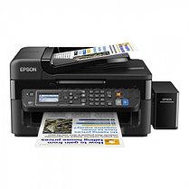 Ремонт принтера epson l655, фото 3