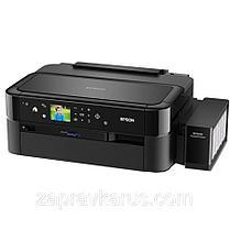 Ремонт принтеров Epson l850, фото 3