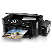 Ремонт принтеров Epson l850, фото 2