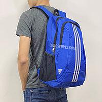 Рюкзак Adidas, фото 1
