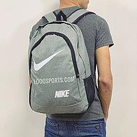 Рюкзак Nike, фото 1