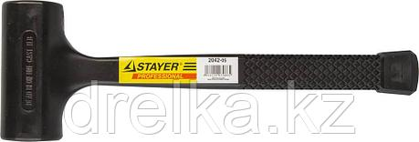 Молоток STAYER безинерционный, 675гр, фото 2