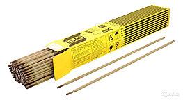 Электроды УОНИИ 13.55 3,0х350 мм