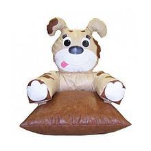 «Пуф-кресло» «Киска», «Зайка», «Собачка»