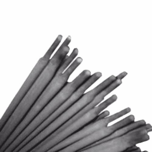 Электроды китай 3,2 x 350мм, шт