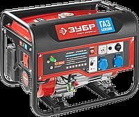 Генератор многотопливный ЗЭСГ-2200-М2 серия «МАСТЕР»