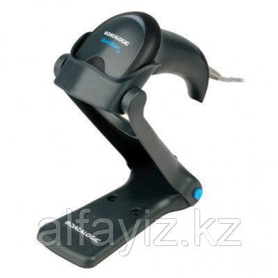 Линейный сканер-имиджер Datalogic QuickScan Lite QW2100
