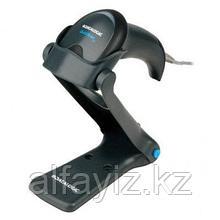 Линейный сканер Datalogic QuickScan Lite QW2100