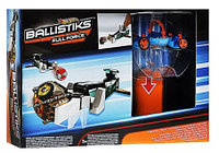 Hot Wheels Ballistiks Lock and Load Launcher Хот Вилс Катапульта и 1 машинка