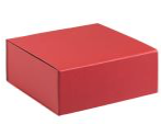Коробка Shine, 22х21х10,5 см