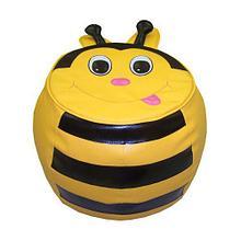 «Пуфик-мультик» «Пчёлка»,