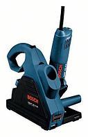 Штроборез Bosch GNF 35 CA, 0601621708