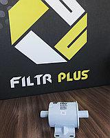 Фильтр гидравлический Sakura H-5919