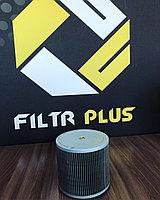 Фильтр гидравлический P764679 Donaldson