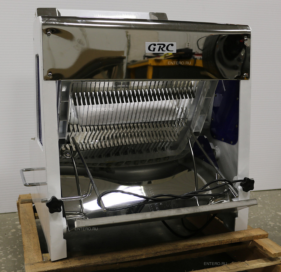 Хлеборезка GRC TR31