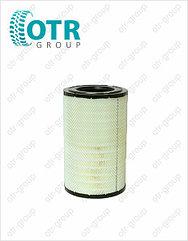 Фильтр воздушный Perkins CH11217