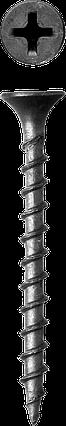 Саморезы СГД гипсокартон-дерево, промфасовка серия «ПРОФЕССИОНАЛ», фото 2