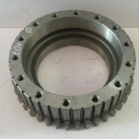 Наружная шестерня ГТР 402220 вн.диаметр.107