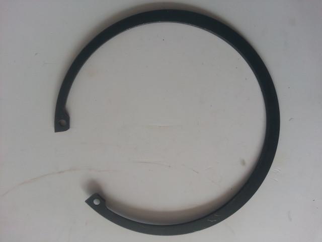 Кольцо стопорное d=136