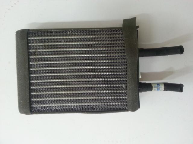 Радиатор печки QY 080-000QC/T634-2000