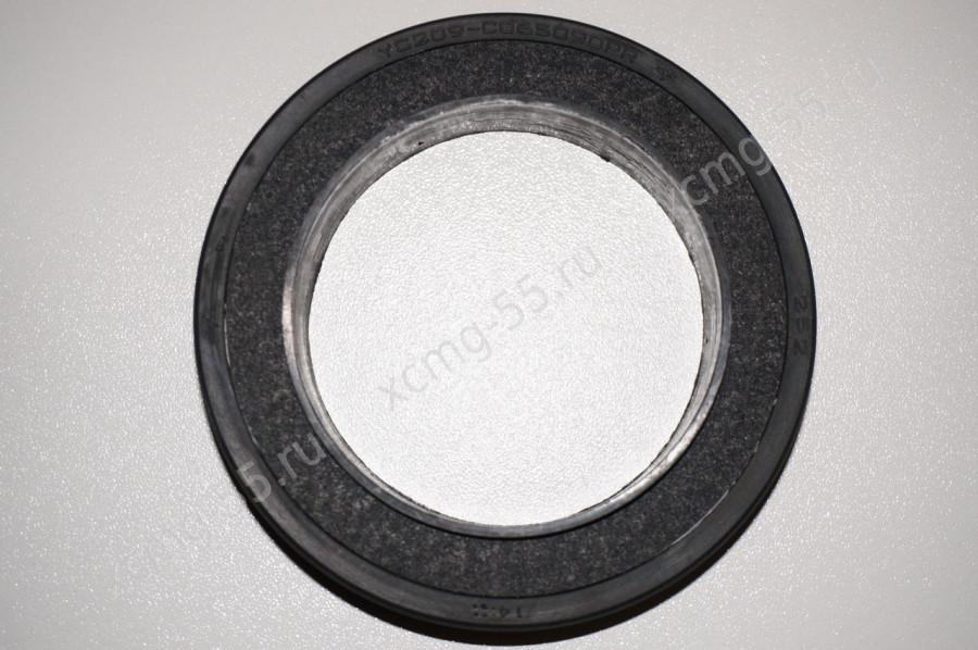 Сальник коленвала передний двигателя YC209-C065090PR (65Х90Х12) Yuchai YC6108/YC4D80/YC6B125