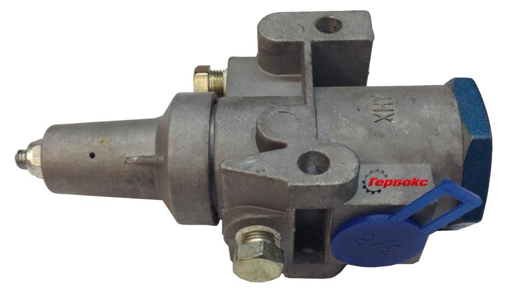 Пробка чашеобразная (заглушка) блока цилиндров 90003982121 разм.22