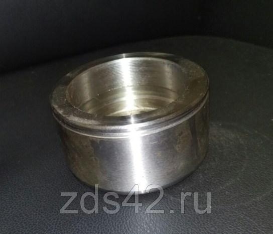 Поршень (стакан) тормозного суппорта  ZL40.12.4-9 (d=70мм) XCMG ZL50G