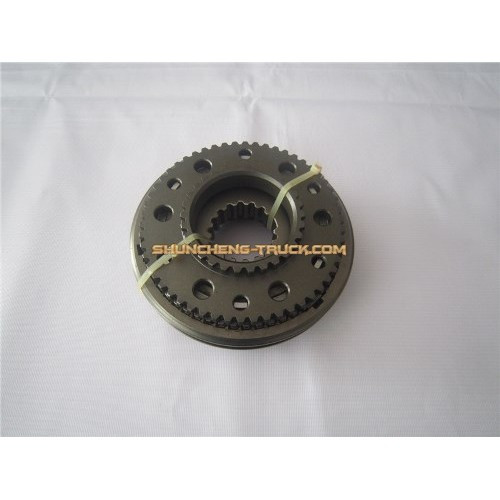 Синхронизатор 1-ой и 2-ой передачи FST 12JS200T