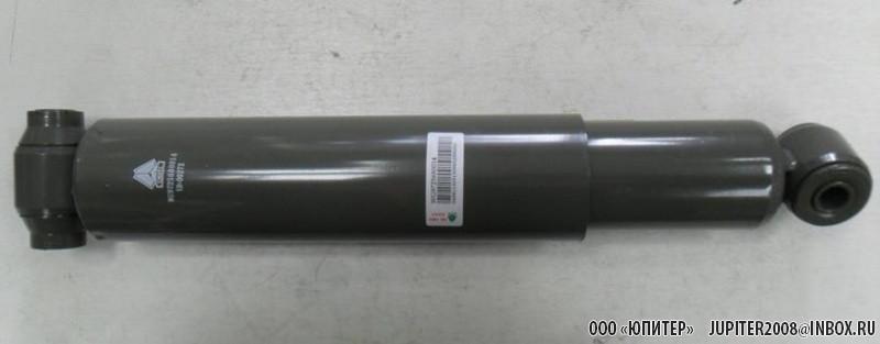 Амортизатор передней подвески HOWO A-7 8*4 WG9725680014/6