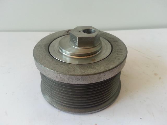 Ролик натяжной MLJ-60510 ZL50G (8 ручейковый)