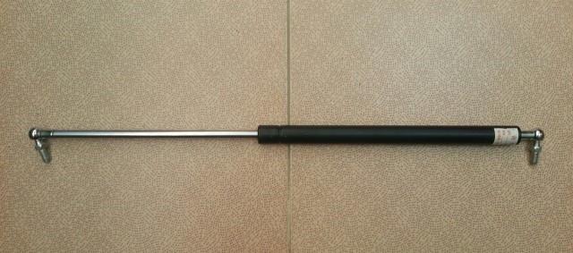 Амортизатор капота  WG1642110024 (L=600)