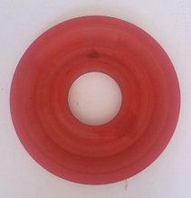 Блок-ролик тросовой  115*330  XCMG QY25
