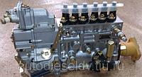 Аппаратура топливная (ТНВД) 612601080138 BP5490 Weichai WD615 Euro-2
