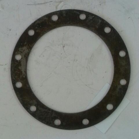 Шайба пластины ГТР LW500F