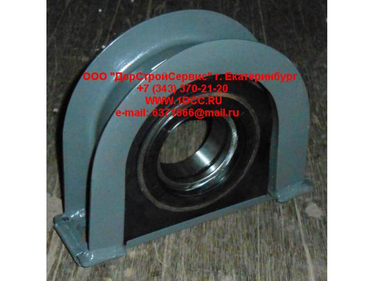 Подшипник подвесной карданный 26013314030 (70x36x220) HOWO