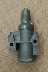 Воздушный клапан регулятор давления переключателя скорости 9-10 скорость  А-С03002