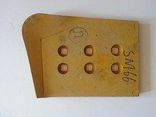 Нож боковой  175-71-22282 Shantui SD 22,SD 32