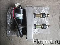 Моторчик стеклоочистителя Xcmg Lw500KL 860115890/ZC0020002