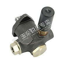 Ручная подкачка дв.  (топливный насос  давления) 330-1111140-179 дв. Yuchai YC6B125/YC6108