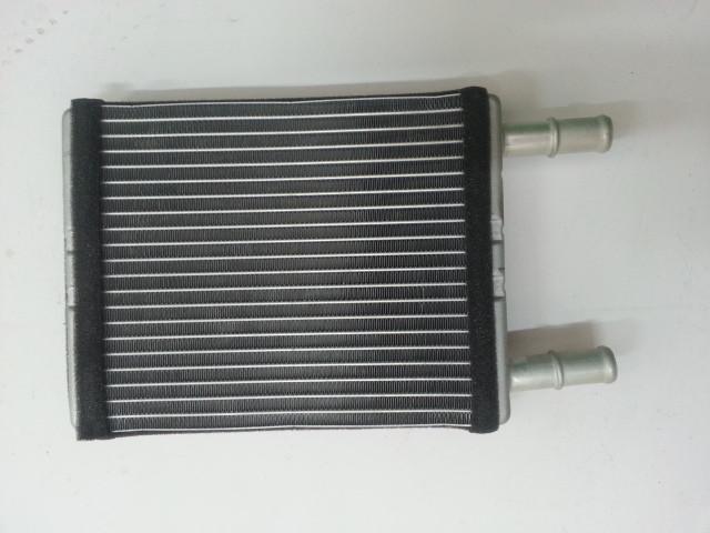 Радиатор печки 24X18