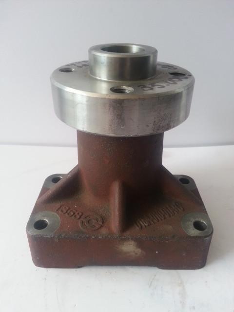 Привод вентилятора D16A010-01A+C/2011410А28