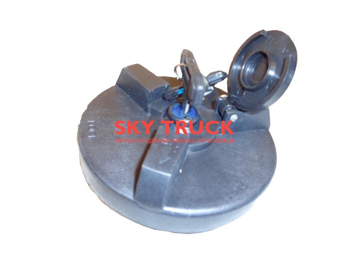 Крышка топливного бака САМС 1103AD-010